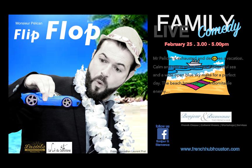flip-flop-digital-invite-3