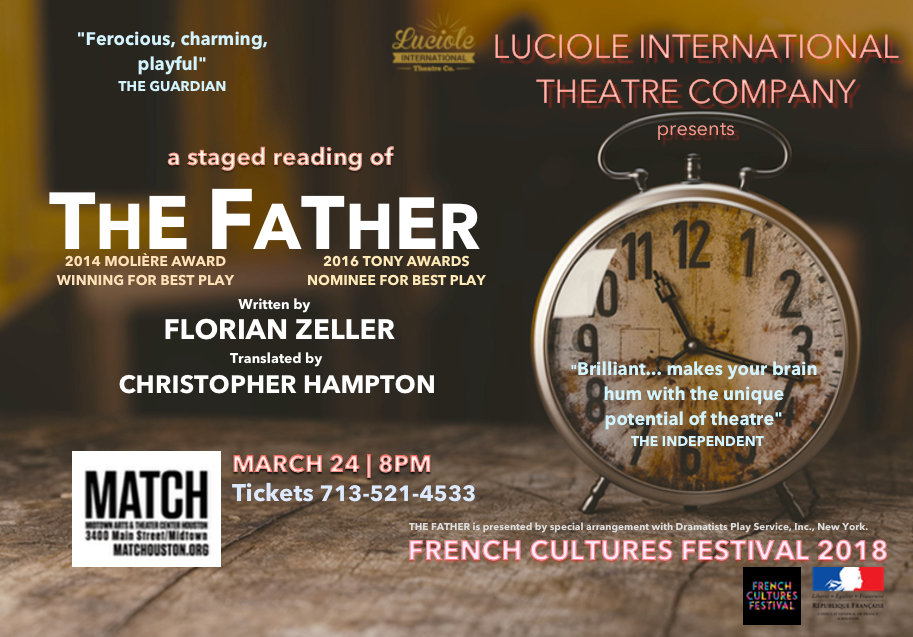 Poster-The-Father-SR