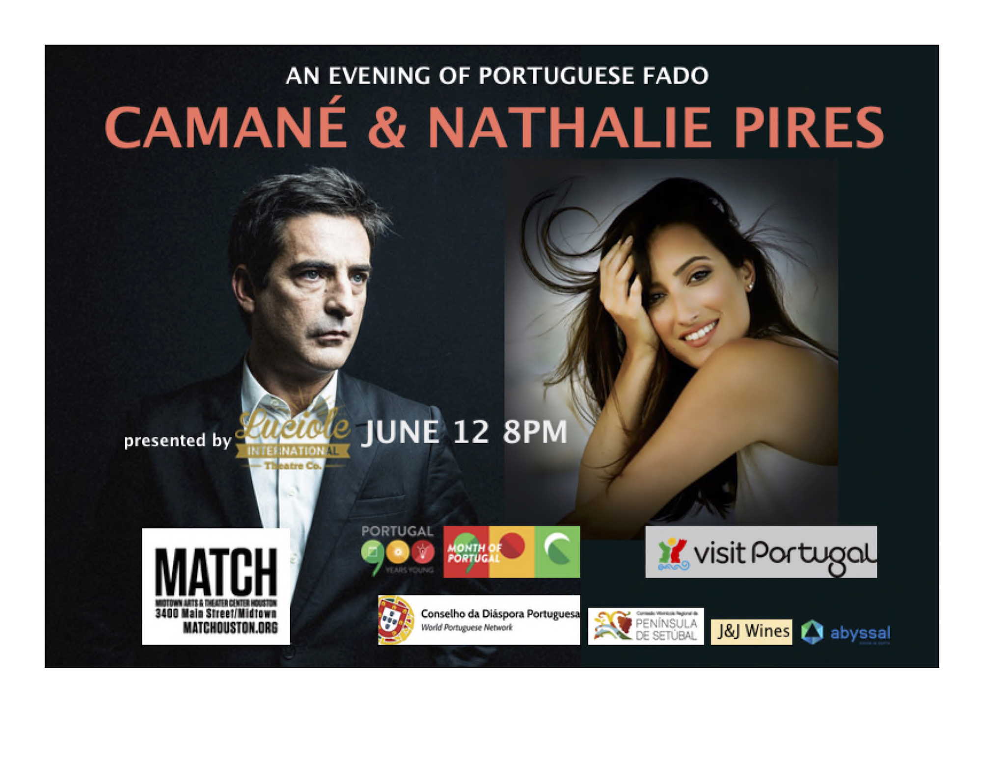Camané-Nathalie-Pires-1