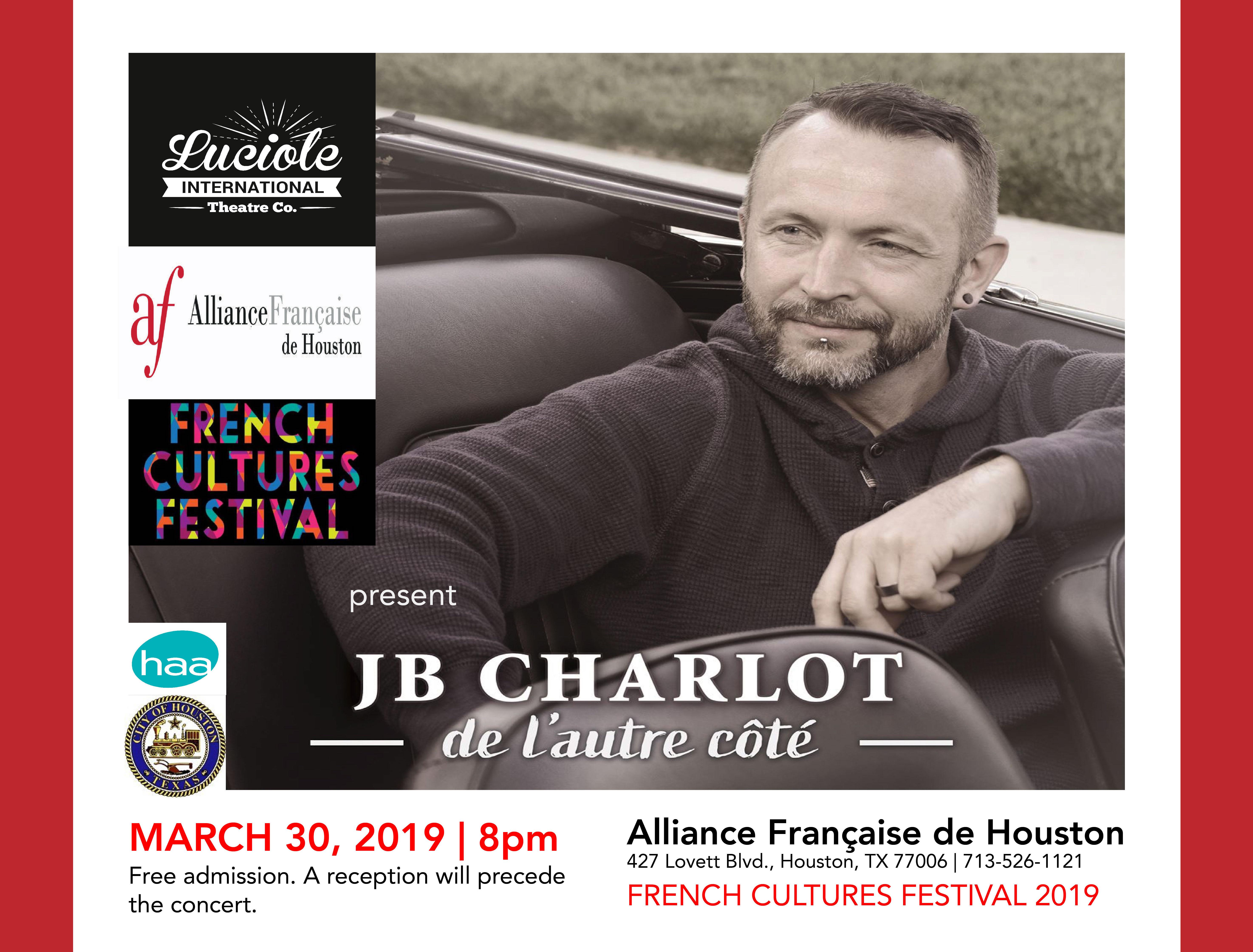 Poster-JB-Charlot